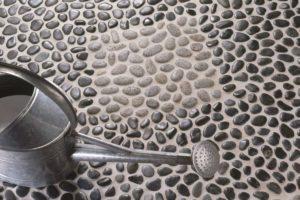 mosaikfliser-galleri-11