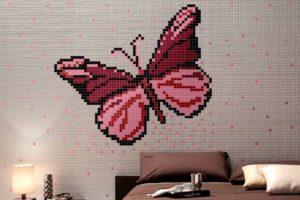 mosaikfliser-galleri-14