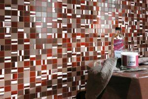 mosaikfliser-galleri-15-ADW