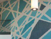 mosaikfliser-galleri-21