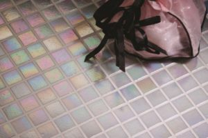 mosaikfliser-galleri-48