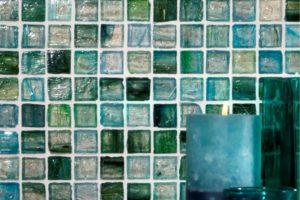 mosaikfliser-galleri-61