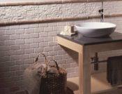 mosaikfliser-galleri-64
