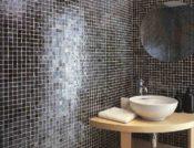 mosaikfliser-galleri-85