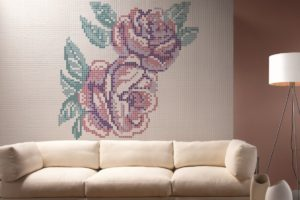 mosaikfliser-galleri-87