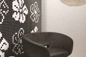 mosaikfliser-galleri-90