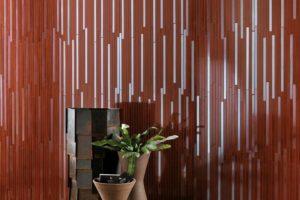 mosaikfliser-galleri-96-ADW
