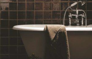 fliser til bad