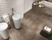 beton-look-galleri-19-adw