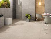 beton-look-galleri-21-amk