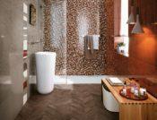 beton-look-galleri-22-adw