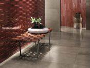 beton-look-galleri-37-adw