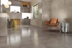 Beton-look-galleri-40-ADW