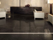 beton-look-galleri-42-amk