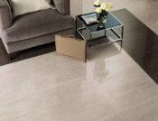 beton-look-galleri-48-amk