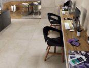 beton-look-galleri-55-adw