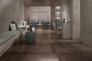 Beton-look-galleri-68-ADW