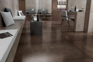 Beton-look-galleri-70-ADW