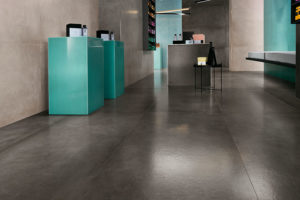 Beton-look-galleri-74-ADW