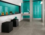 beton-look-galleri-77-adw