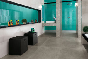 Beton-look-galleri-77-ADW