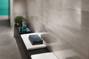 Beton-look-galleri-79-ADW