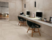 beton-look-galleri-82-adw