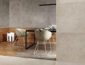 beton-look-galleri-84-adw
