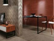 beton-look-galleri-92-adw