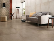 beton-look-galleri-94-adw
