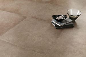 beton look gulvfliser