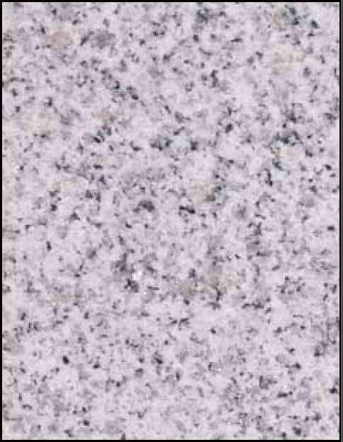 granit Bianco Cristal