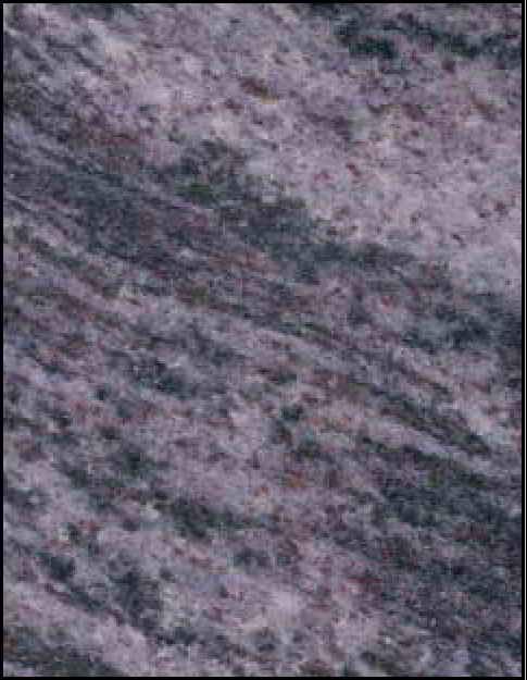 granit Blue September