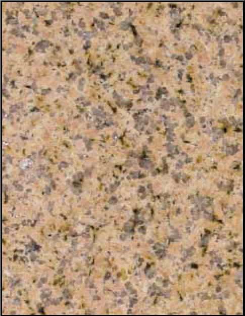 granit Camelia Pink