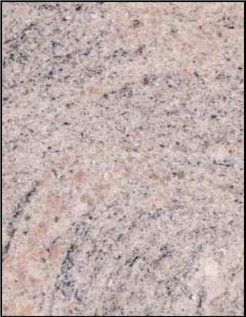 granit Juparana Columbo