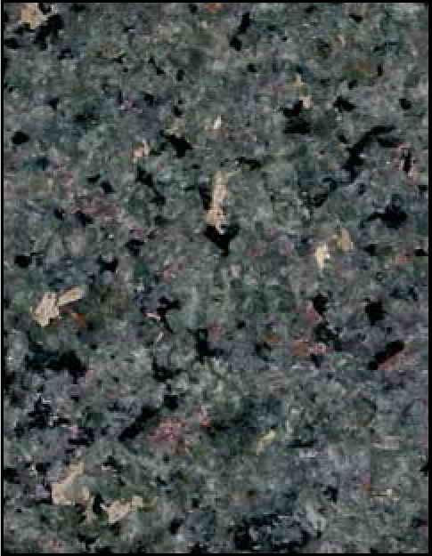 granit Saffron