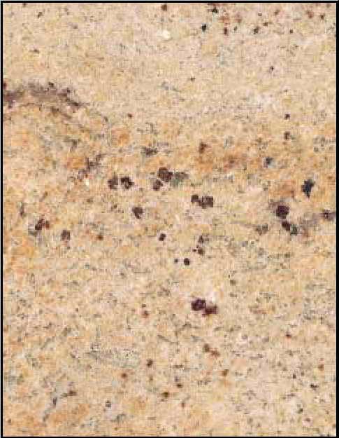 granit Shiva Kashy