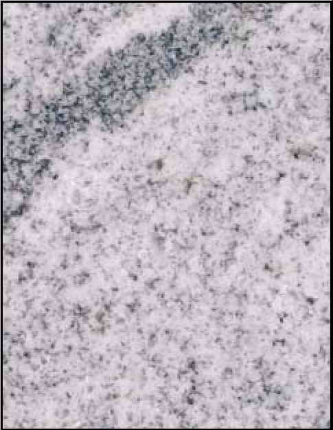 granit Wiscount White