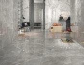 marmor-look-galleri-11-amf