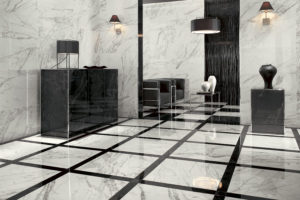 Marmor-look-galleri-12-AMF