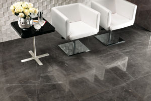 Marmor-look-galleri-2-AMA