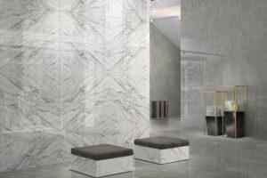 Marmor-look-galleri-3-AMF