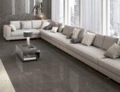 marmor-look-galleri-33-amf