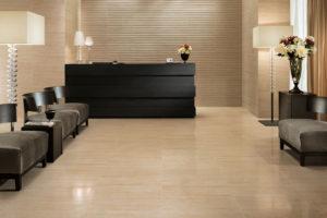 Marmor-look-galleri-35-ASY