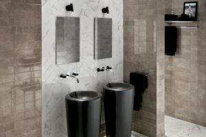 Marmor-look-galleri-40-AMA
