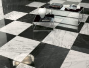 marmor-look-galleri-42-amf
