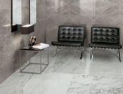 marmor-look-galleri-44-amf