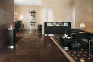 Marmor-look-galleri-49-AMA