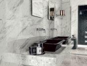 marmor-look-galleri-54-amf