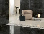marmor-look-galleri-56-amf